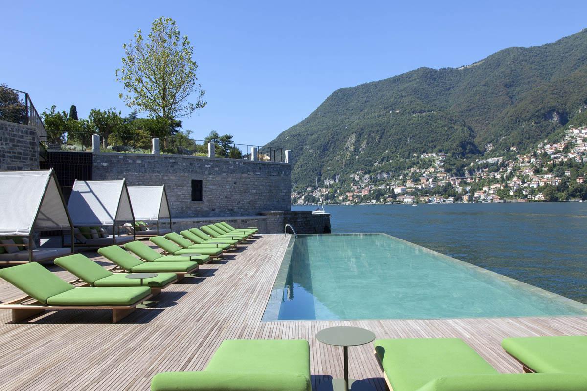 hotel-il-sereno-lago-di-como-piscina