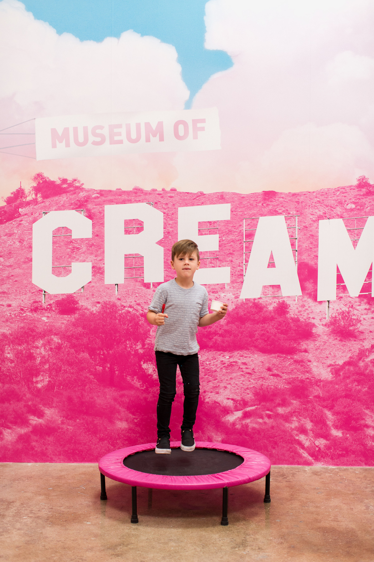 ice-cream-museum-los-angeles-13