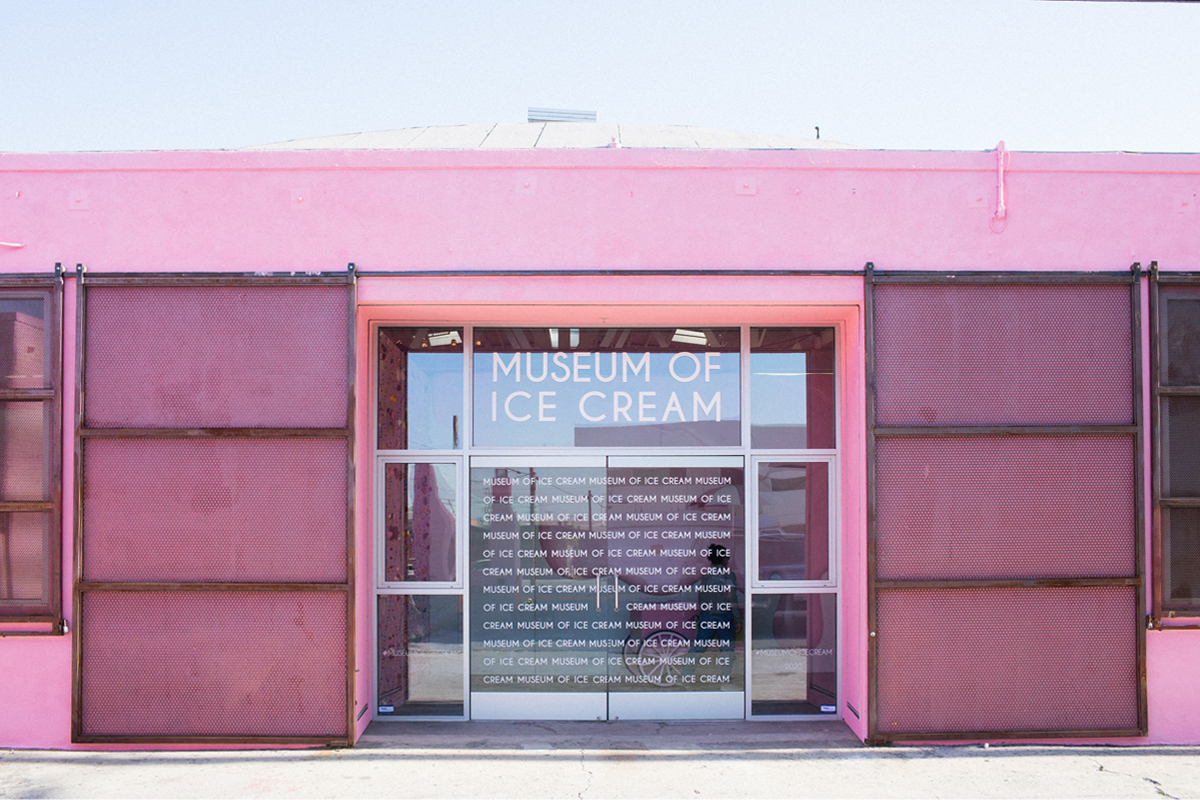 ice-cream-museum-los-angeles-14
