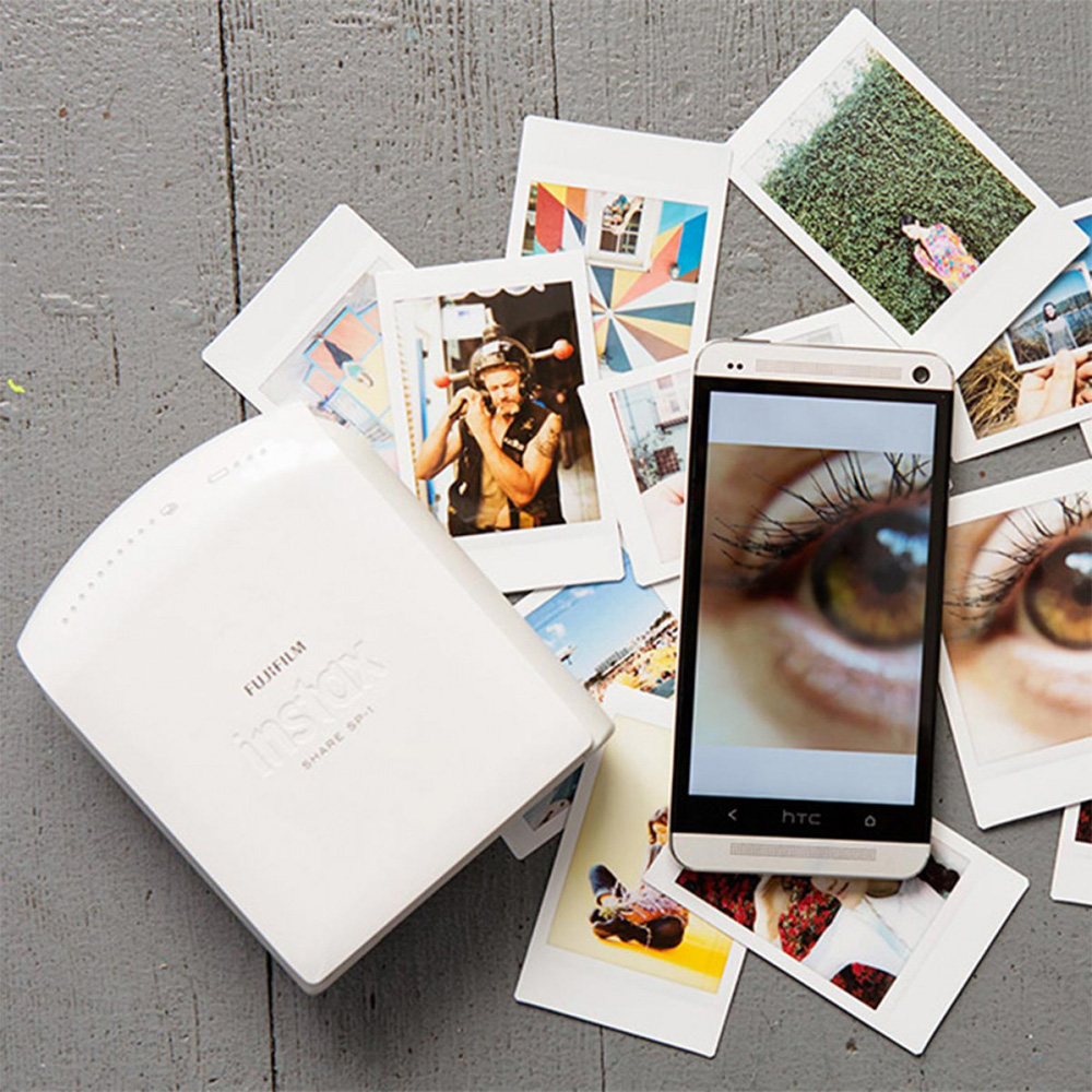 instax_mini_printer_idee regalo