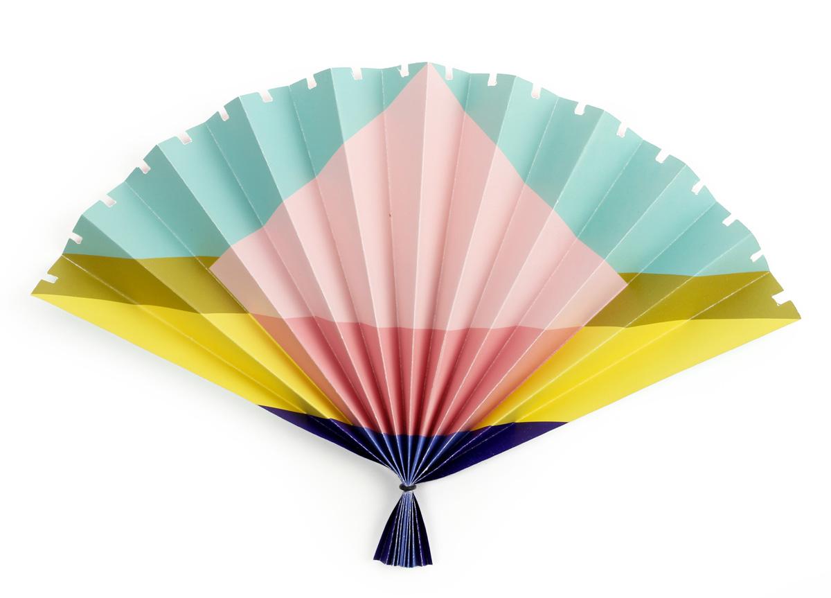 papiertigre-sunset-V