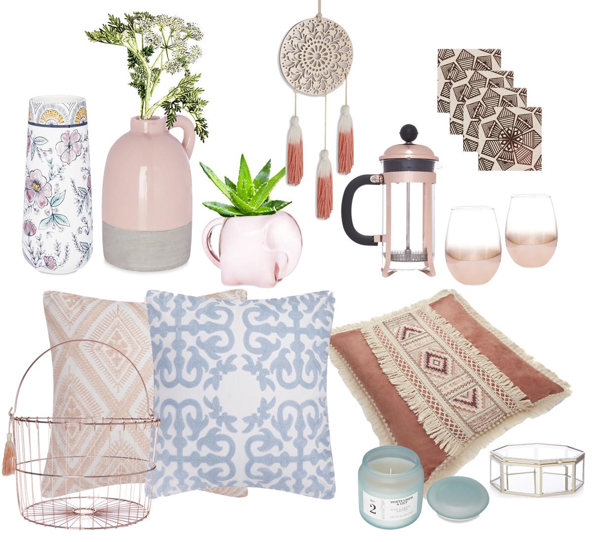 primark-nuova collezione-casa