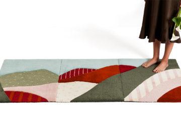 tappeto-componibile