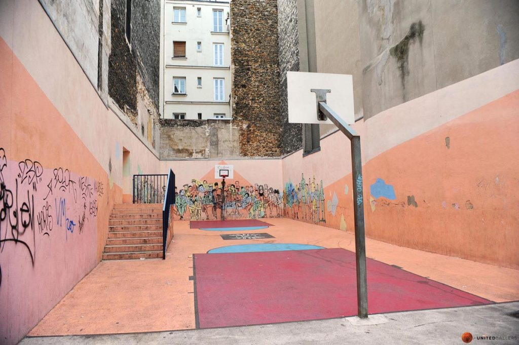 PIGALLE-duperre-basketball-paris