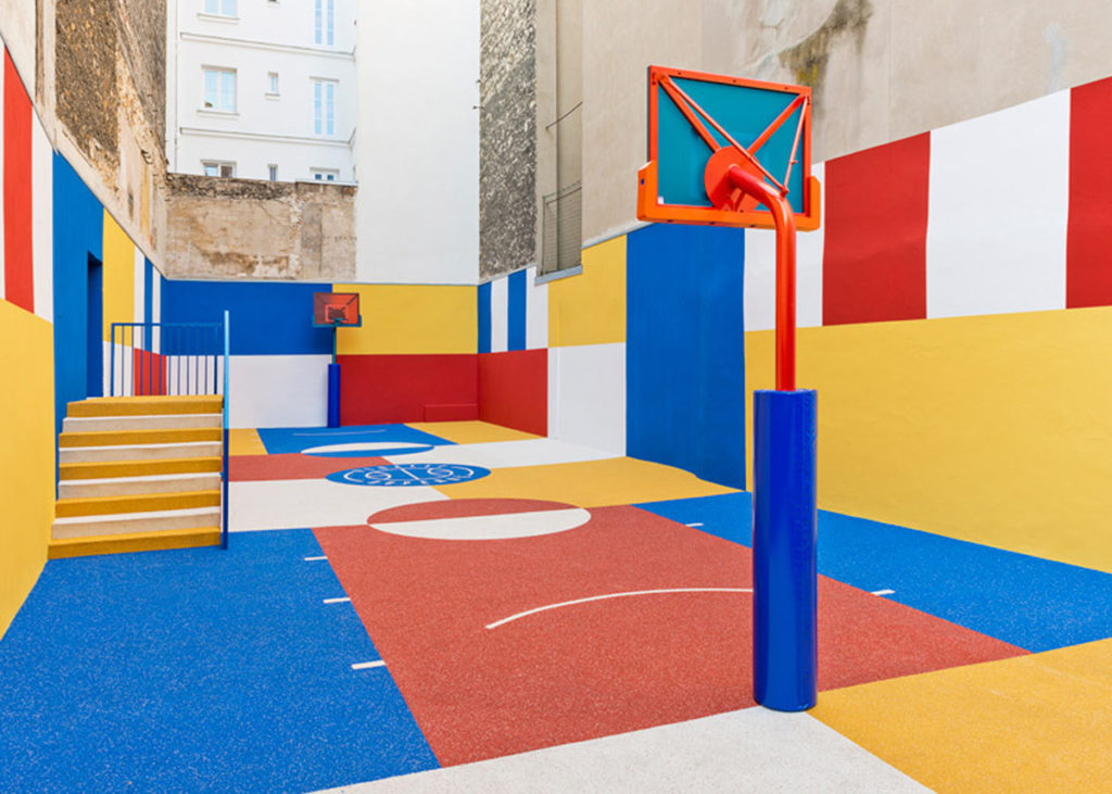 PIGALLE-duperre-basketball-paris-3