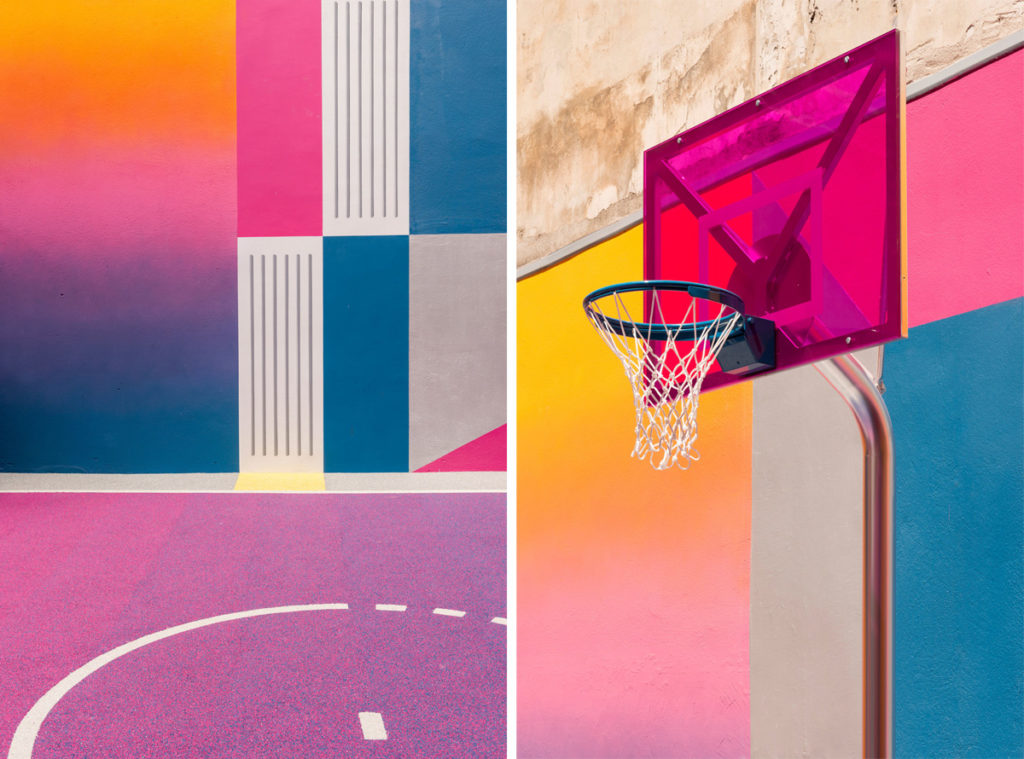 basket-court-pigalle-studio-architecture-public-leisure-paris-france-_dezeen_2364_col_1 copy