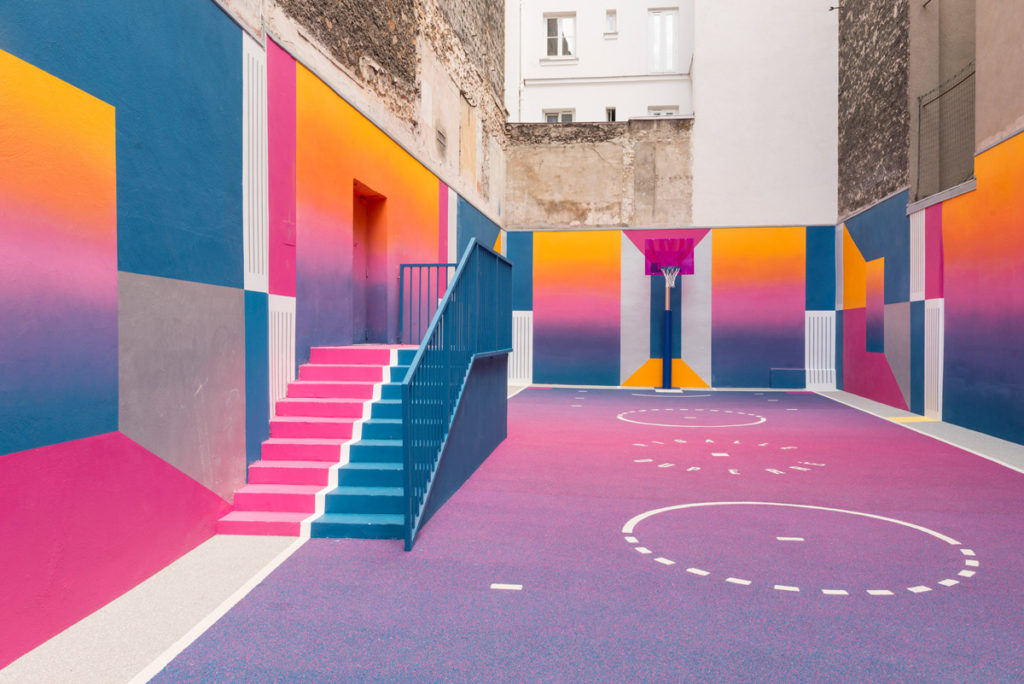 basket-court-pigalle-studio-architecture-public-leisure-paris-france-_dezeen_2364_col_5