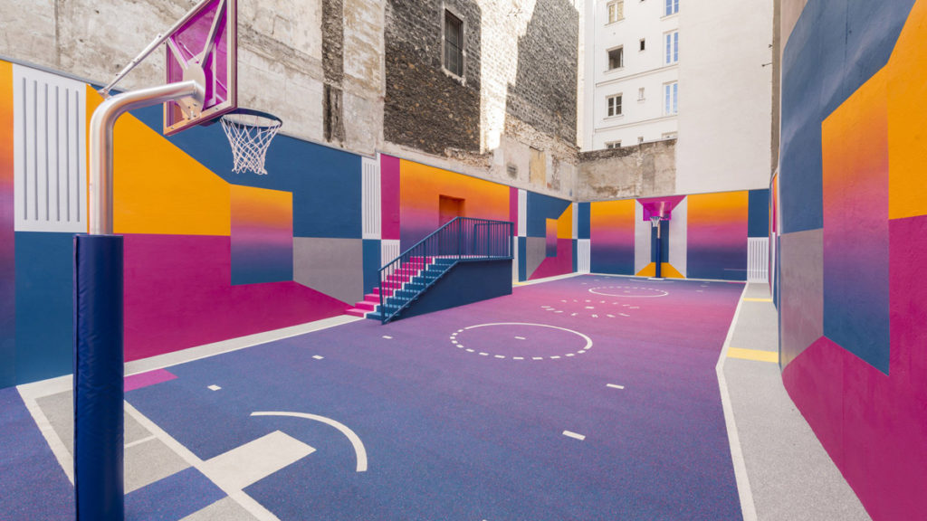 basket-court-pigalle-studio-architecture-public-leisure-paris-france-_dezeen_hero-b