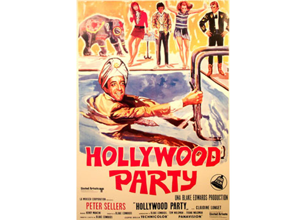 hollywood-party-film-1968-2