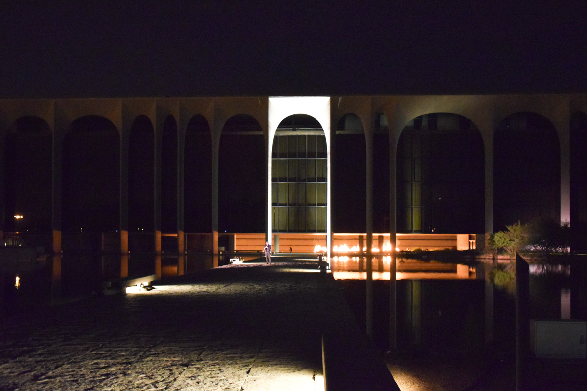 mondadori-viabizzuno-nuova-illuminazione-niemeyer-15