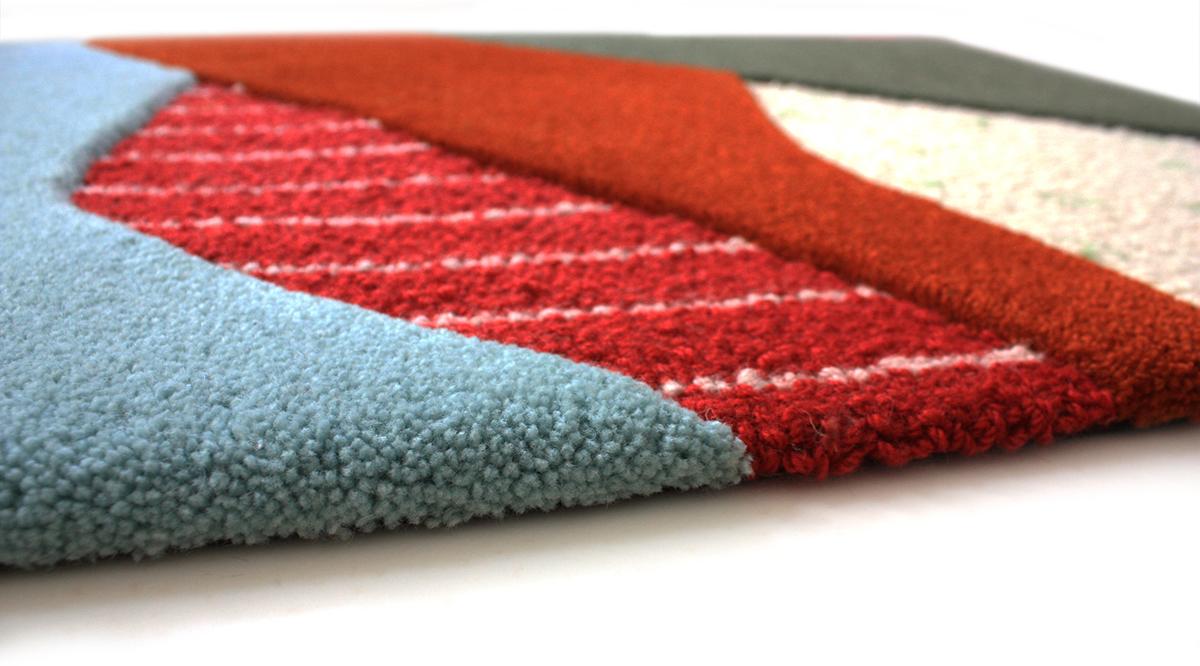 tappeto-componibile-3