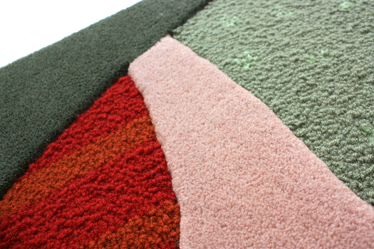 tappeto-componibile-4