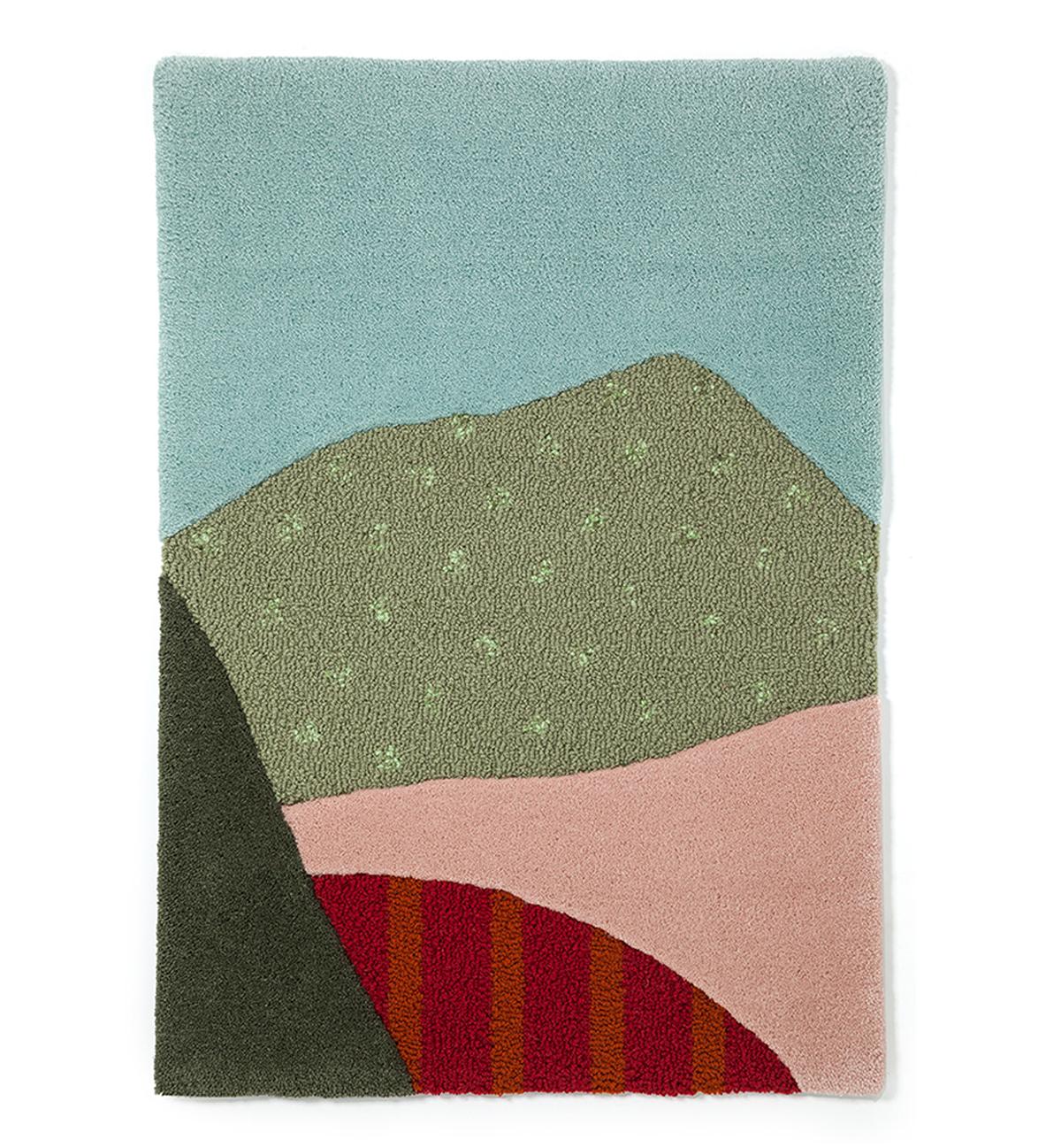 tappeto-componibile-5