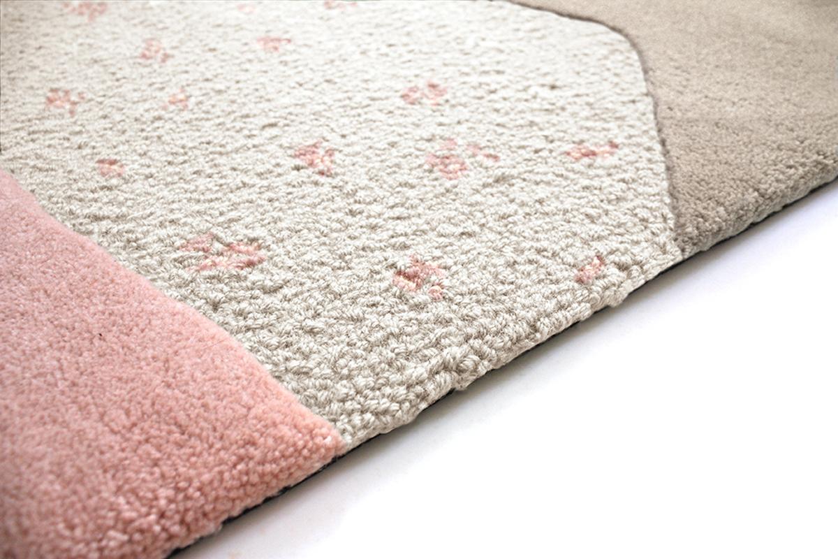 tappeto-componibile-7