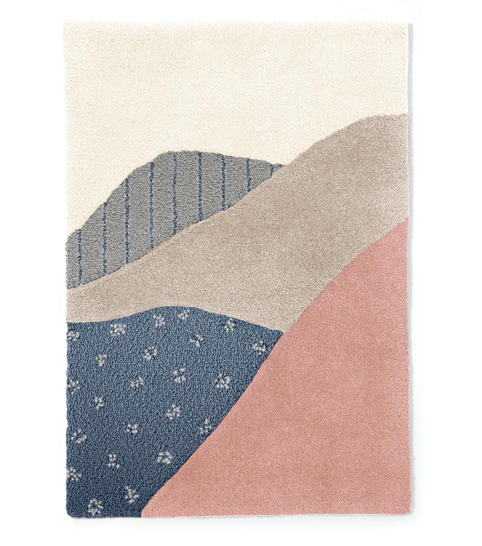 tappeto-componibile.2