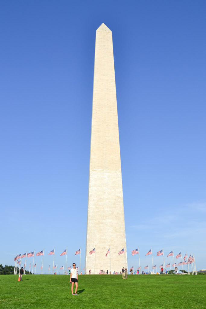 washington-obelisco