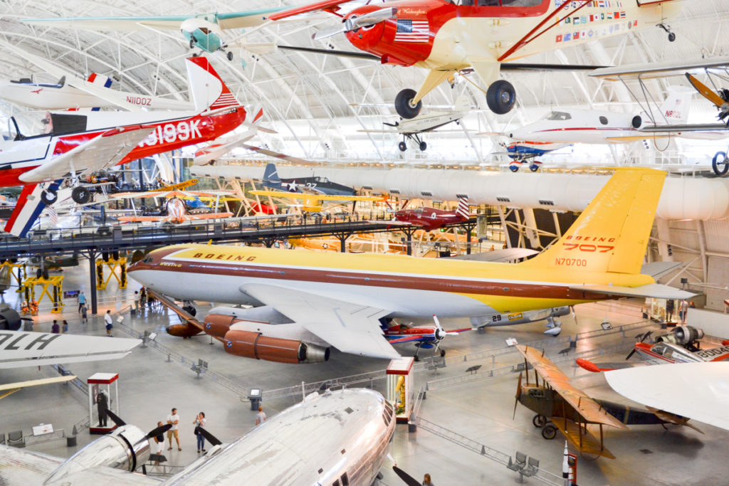 washington-smithsonian-national-air-and-space-museum-udvar-hazy-center