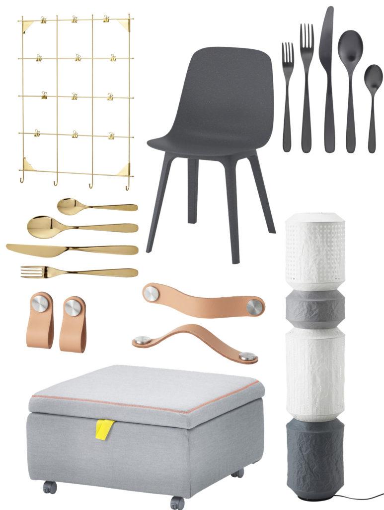 Il nuovo catalogo ikea 2018 - Ikea padova catalogo prodotti ...