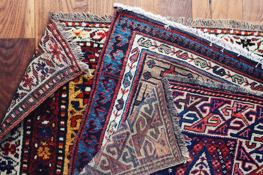 Tappeti Kilim Milano : Kilim rugs for kitchens and bathrooms