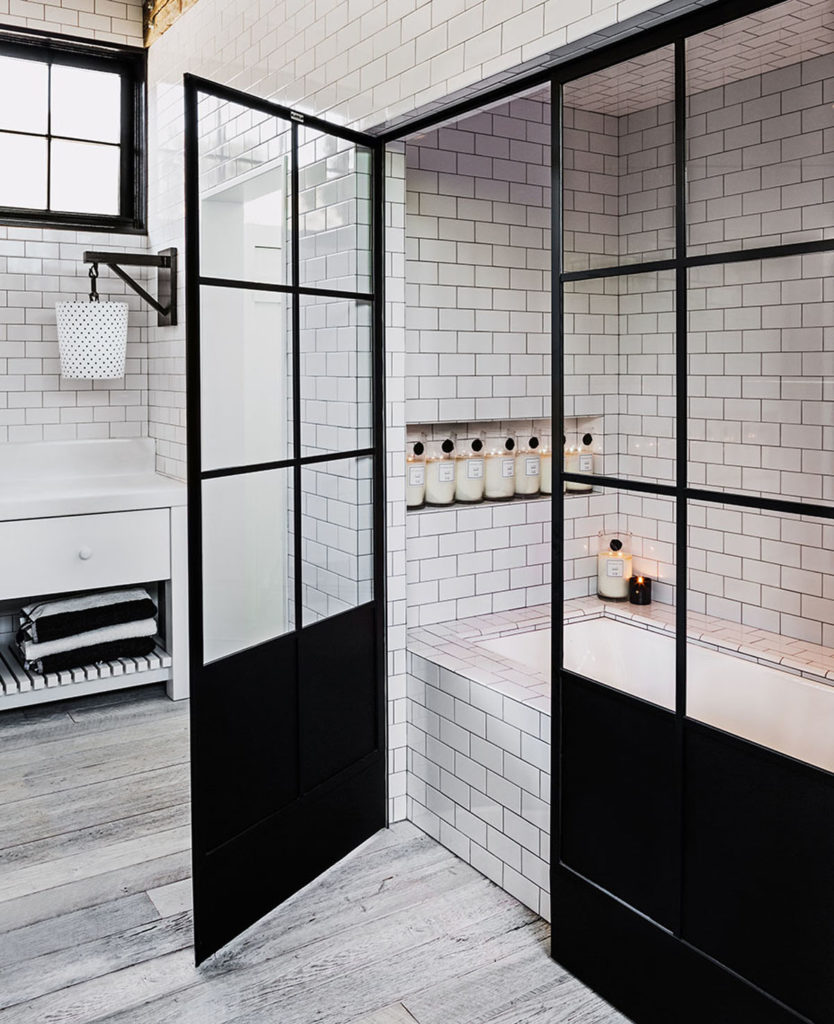 10 Images About Apanghar House Designs On Pinterest: Diane Keaton Una Di Noi: Le Ispirazioni Per Arredare Casa