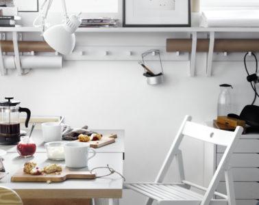 Gucki my daily inspiration - Angolo studio ikea ...