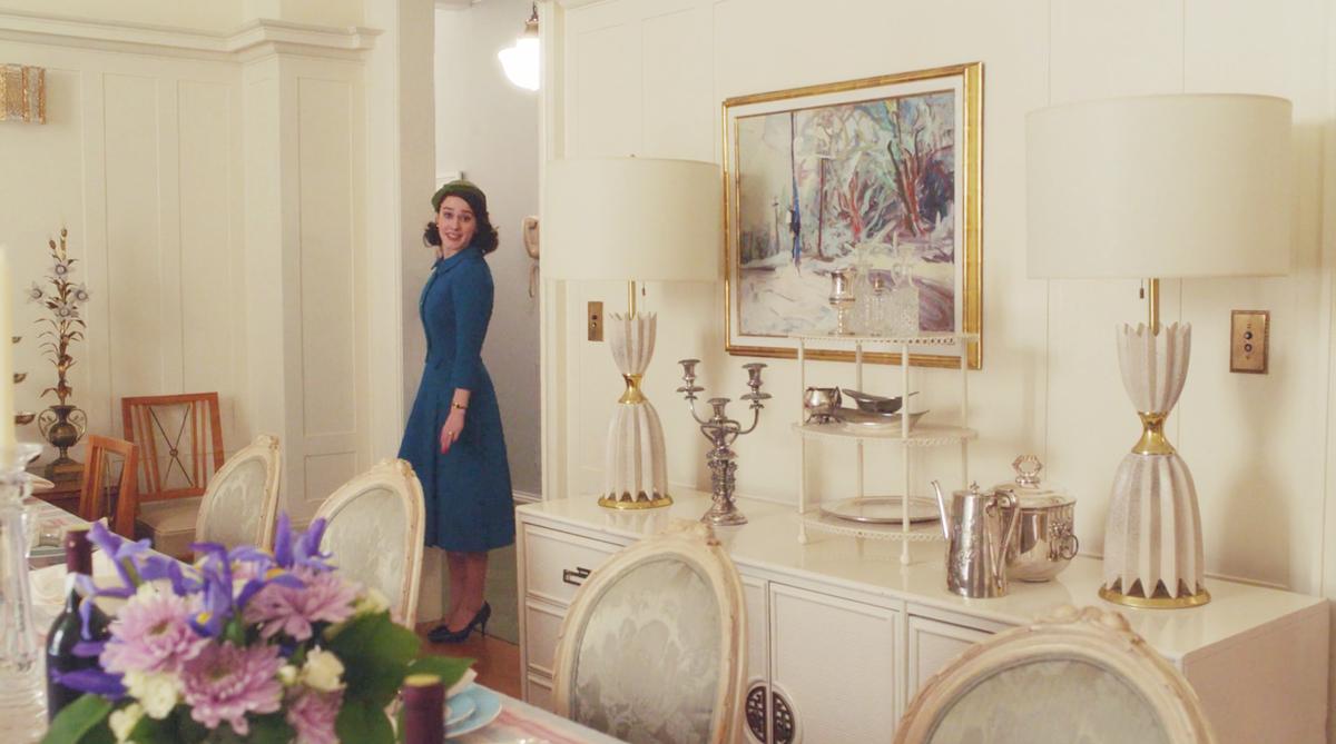 Les décors de The Marvelous Mrs Maisel The-marvelous-mrs-maisel-amazon-prime-video-12