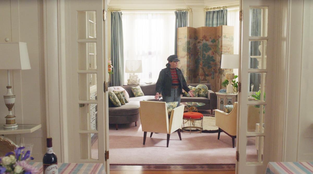 Les décors de The Marvelous Mrs Maisel The-marvelous-mrs-maisel-amazon-prime-video-13