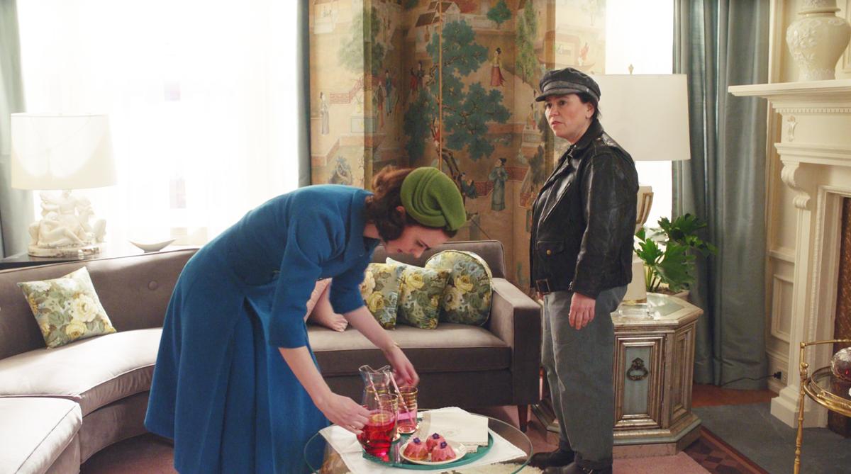 Les décors de The Marvelous Mrs Maisel The-marvelous-mrs-maisel-amazon-prime-video-14