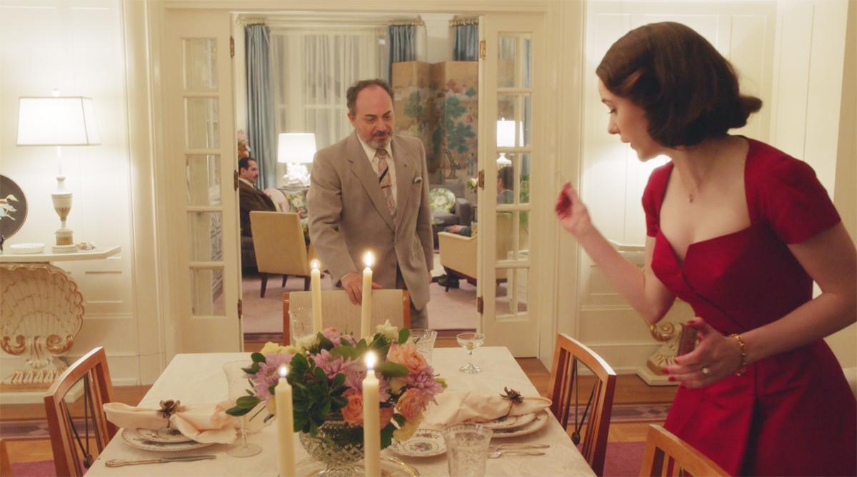 Les décors de The Marvelous Mrs Maisel The-marvelous-mrs-maisel-amazon-prime-video-17
