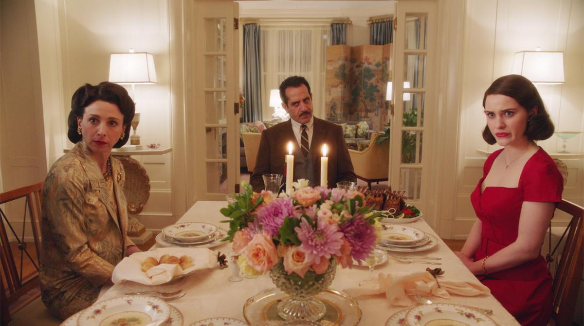Les décors de The Marvelous Mrs Maisel The-marvelous-mrs-maisel-amazon-prime-video-18