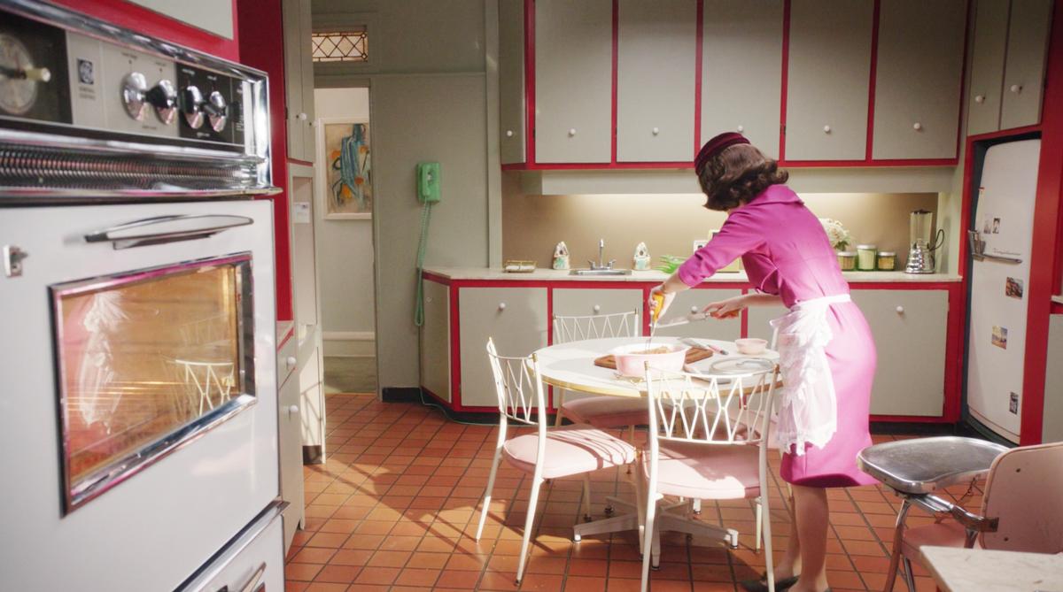 Les décors de The Marvelous Mrs Maisel The-marvelous-mrs-maisel-amazon-prime-video-3