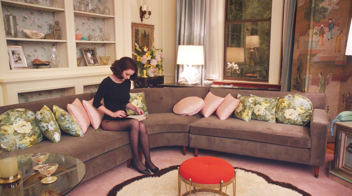 Les décors de The Marvelous Mrs Maisel The-marvelous-mrs-maisel-amazon-prime-video-8