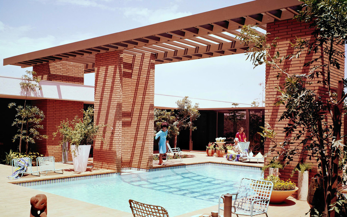 Seton California - Seton Home Study School