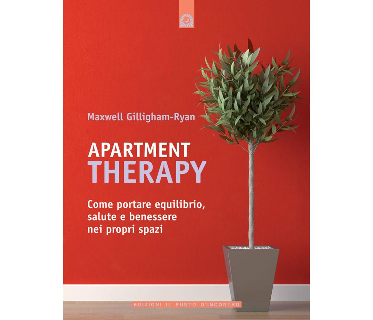 15 libri per fare ordine e organizzare al meglio lo spazio for Apartment therapy melissa maker