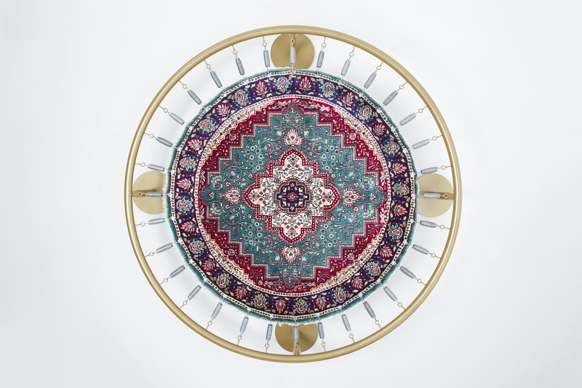Il design che sorprende in mostra a milano - Mostra design milano ...