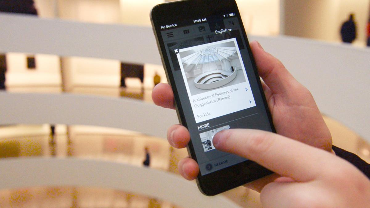 20 app per gli appassionati d 39 arte for App per design