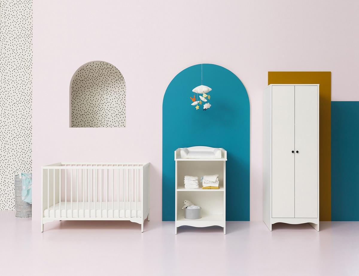 Ikea applique cameretta design interno ed esterno azlit