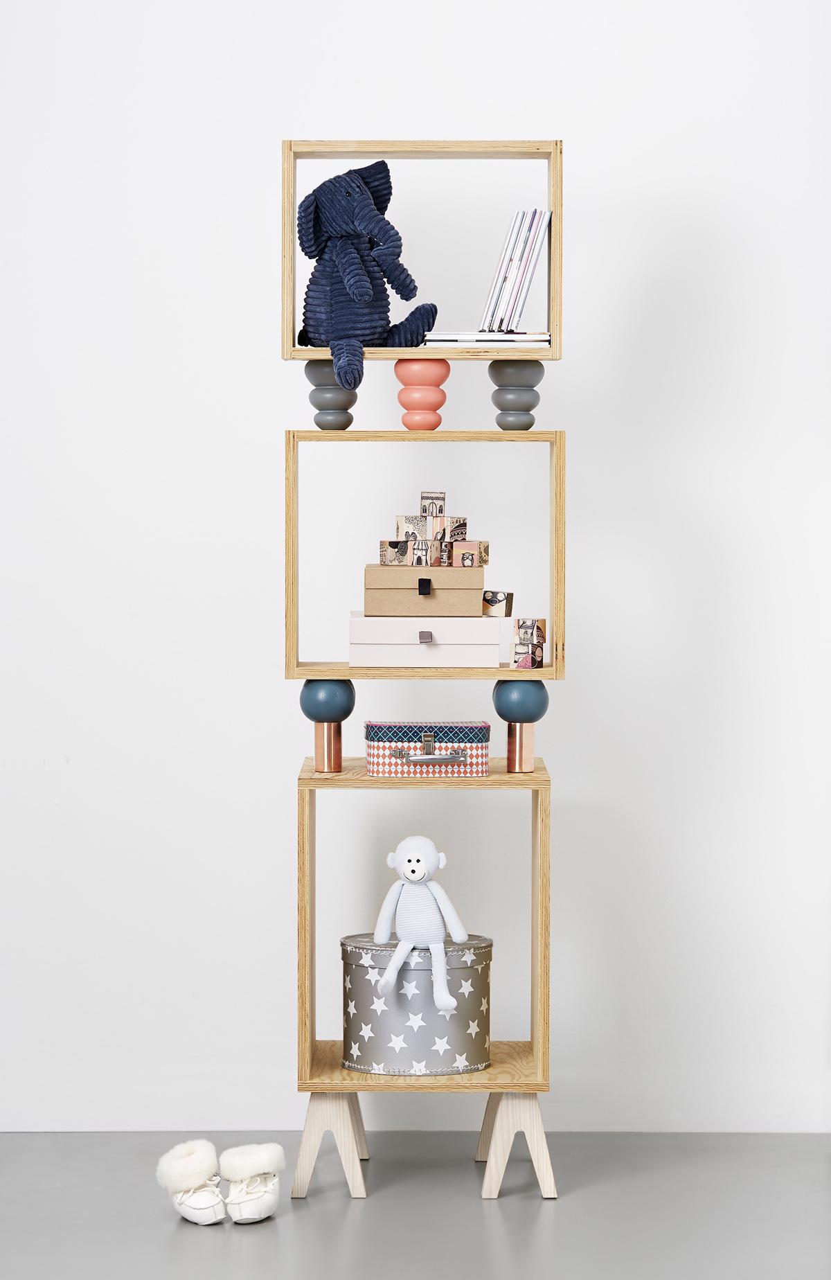 Ikea pomelli 28 images maniglie cucina ikea maniglie e pomelli per mobili ikea v 196 rde - Pomelli per mobili bambini ...