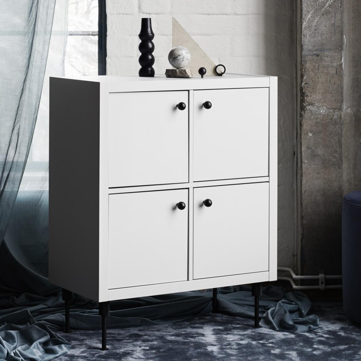 Ikea pomelli 28 images maniglie cucina ikea maniglie e pomelli per mobili ikea v 196 rde - Personalizzare mobili ikea ...