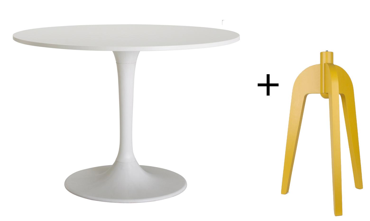 Gambe Per Mobili Ikea pomelli, piedini e frontali per personalizzare i mobili ikea