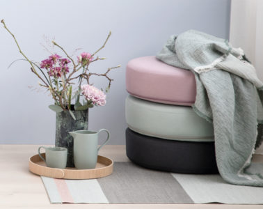 gucki my daily inspiration. Black Bedroom Furniture Sets. Home Design Ideas