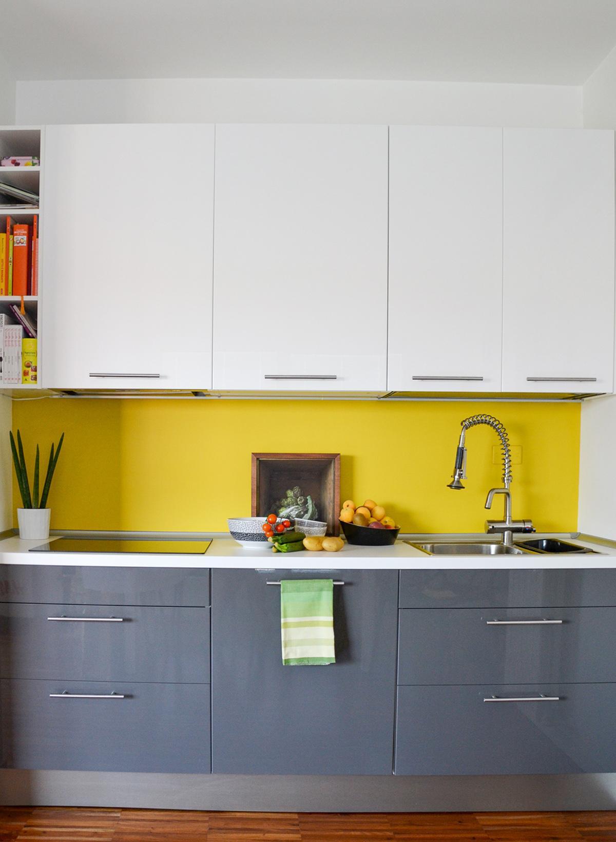 Top Cucina Ikea Prezzi cambiamo stile alla cucina: iniziamo dalle maniglie