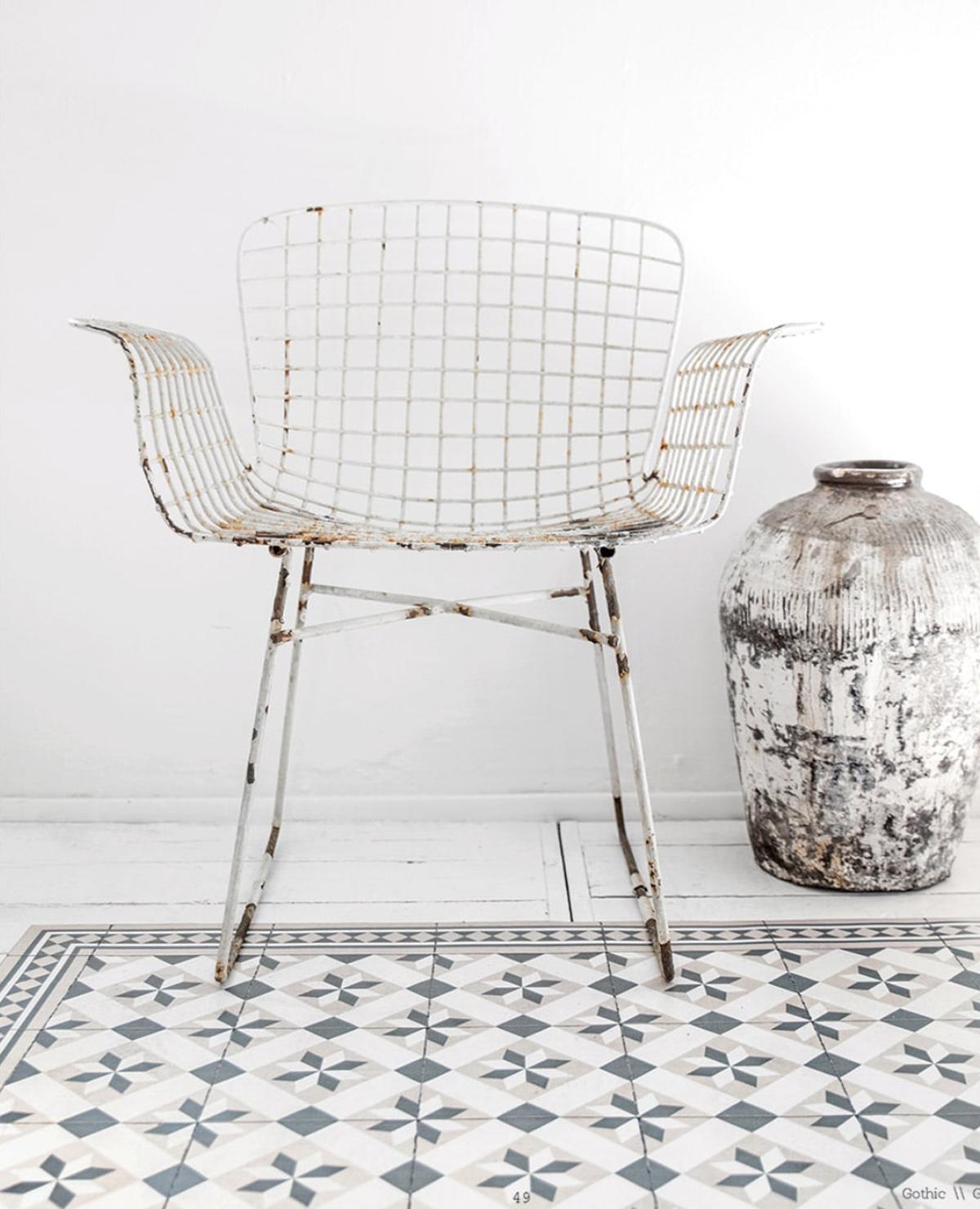 Tappeto in cucina come sceglierlo bello e pratico - Ikea tappeti persiani ...