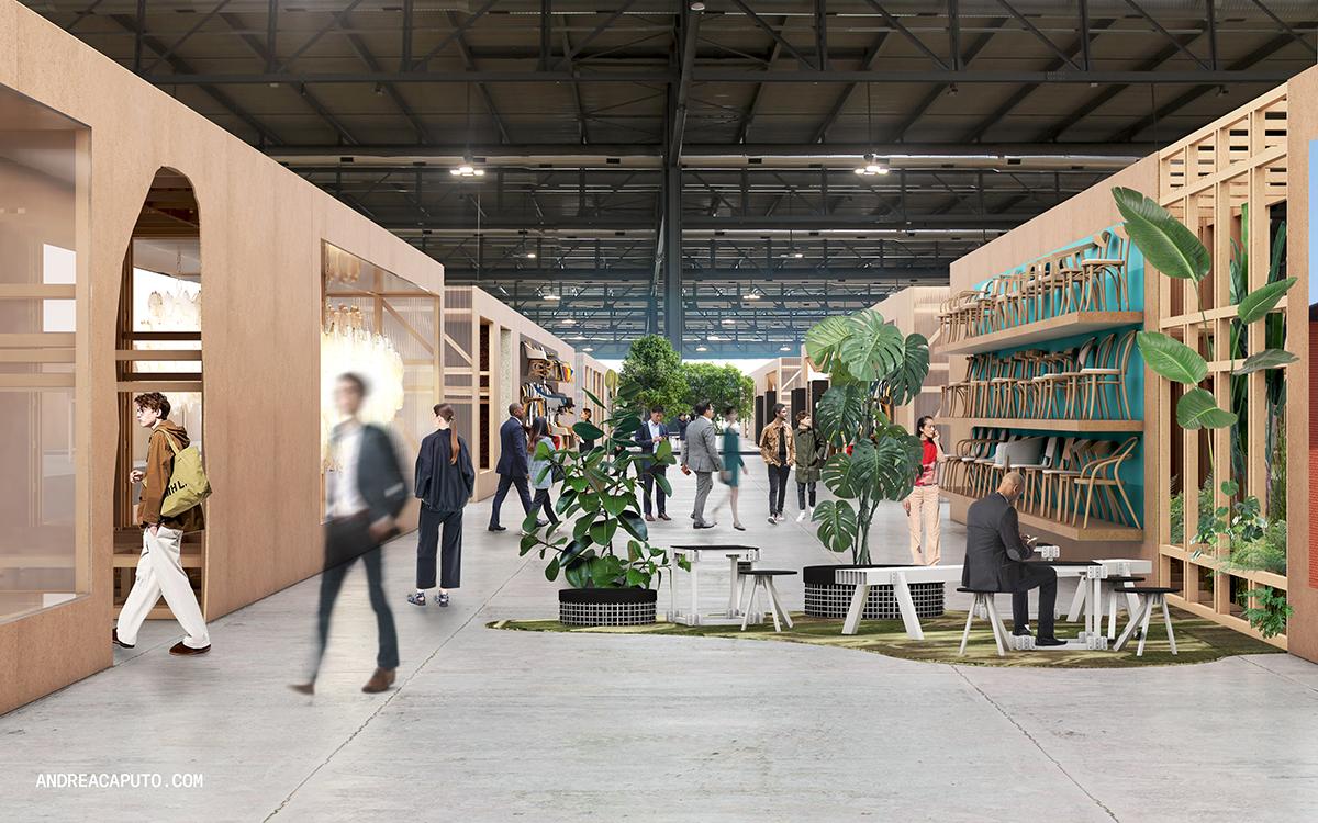 supersalone-salone-del-mobile-2021
